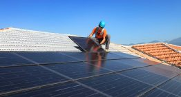 3 Main Criteria in Picking Solar Panel Installers