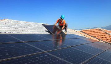 3 Main Criteria in Picking Solar Panel Installers