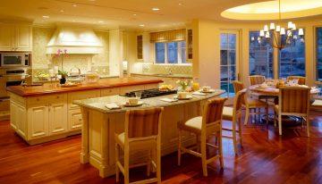 Quarta movement Flooring – Provide A Beautiful Turn To Your Floor