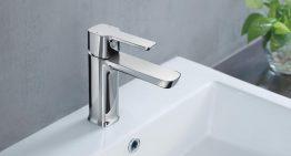 Tips For Choosing Modern Bathroom Faucets