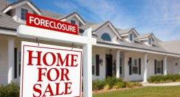 Commercial Pre Foreclosure: How do you buy it?