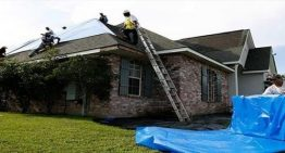 We Offer Top-Notch Disaster Repair Services