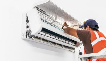 Qualities to Look Out for in AC Repair Companies