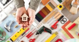 House Repair Jobs Best Delegated The Experts