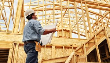 Call Us for Construction Restoration Service