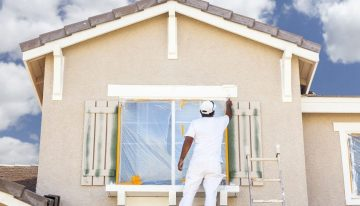Check Out Our Painting Company Reviews