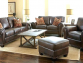 Purchasing sofa set – avoid these common mistakes
