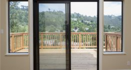 Is it Expensive to Change my Patio Doors?