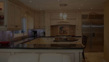 Top 10 Reasons Why You Should Home Remodeling