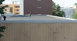 Are Flat Roofs Susceptible to Water Leakages?