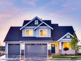 6 Real Estate Principles of successful Selling