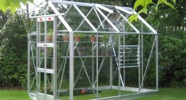 Tips on enhancing your greenhouse experience