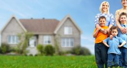 What Do Millennials Consider When Buying a House?