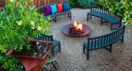 Do you need Yard design Ideas? Keep reading this Article for more Info