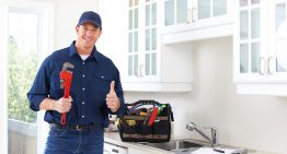 Checklist for Hiring a Professional Plumber