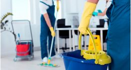 Choose Helping Coupons to Enjoy Top-Notch Cleaning Services in UAE