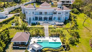 Thinking Of Safe Investment: Invest In Real Estate In Costa Rica And Stay Relaxed!!