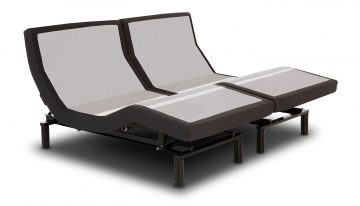 Why should one go for adjustable beds?