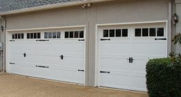 Choosing the Best Garage Door Repair for your Home