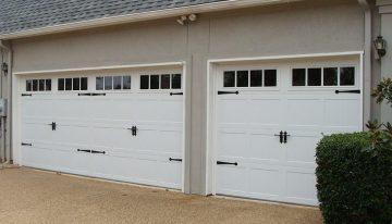 Choosing the Best Garage Door Repair for your Home