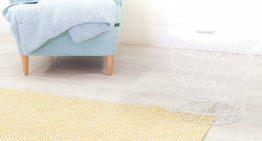 Tipps zur Auswahl des richtigen Teppichs für Ihr Haus