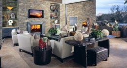 Interior Designing Costs: Essentials for Homeowners