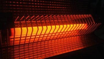 Three Ways to Lower Your Electricity Bills During the Winter