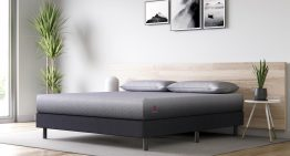 Best Choices for the Perfect Spring Mattress for You Now