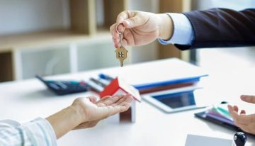Three important things everyone needs to know about Title Company