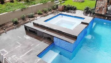 5 Tips to Hire the Best or Professional Pool Builder
