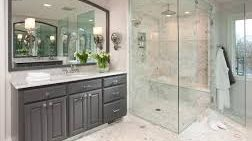 Minneapolis shower doors- a perfect blend of luxuriousness