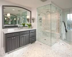 Minneapolis shower doors- a perfect blend of luxuriousness