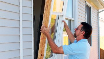 How To Hire A Window Replacement Contractor