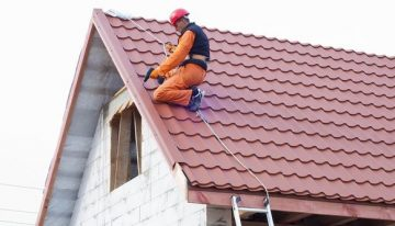 Exploring the tips to find the right Bay City roofing contractors!!