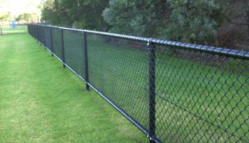 Experience Enhanced Security with Fencing Newcastle