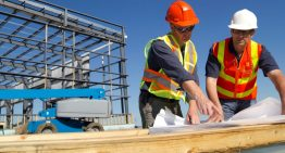 Tips for Choosing the Right Construction Company