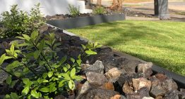 What are the Various Professional Landscape Bendigo Services Offered?