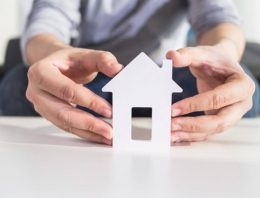 Essentials to Know When Buying Any Property