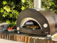 Things to know about the homemade and wired pizza ovens