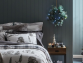Christmas Bedroom Décor Ideas To Add That Festive Sparkle