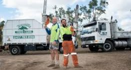Tree Removal service Townsville