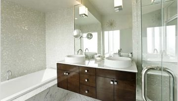 Important Checklist for Bathroom Remodelling in Gladstone