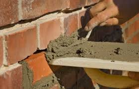 Know here the Simple Steps to Tuckpointing Melbourne