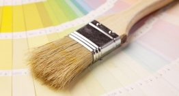 Painting Services Darwin