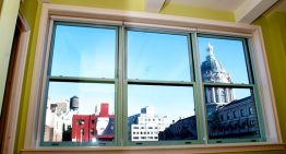 New Windows for the House- Here's what you should Know