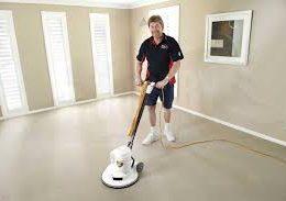 Benefits of Sunderland Carpet Cleaning