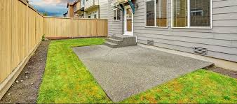 Benefits of Concreting in Toowoomba