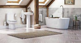 Design Ideas for Bathroom refurbishment Oxford