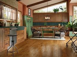 Reviews on Bamboo Floors