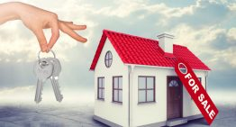 Searching For Value? Buy Dallas Property